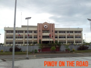 Butuan City Travel Guide | How To Get There, Where to Sleep, Where To Eat, What To See and Do, Etc