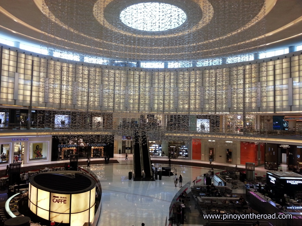 UAE   Dubai Travel Guide for First Time Travelers