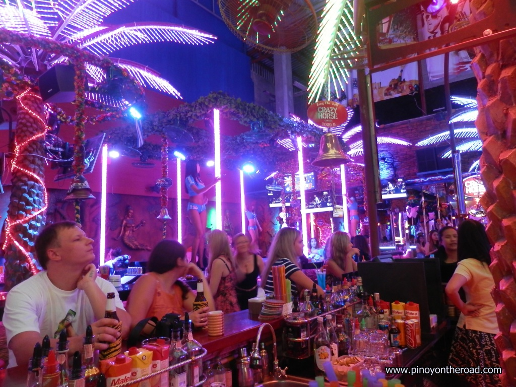 Thailand   Phuket Travel Guide for First Time Travelers