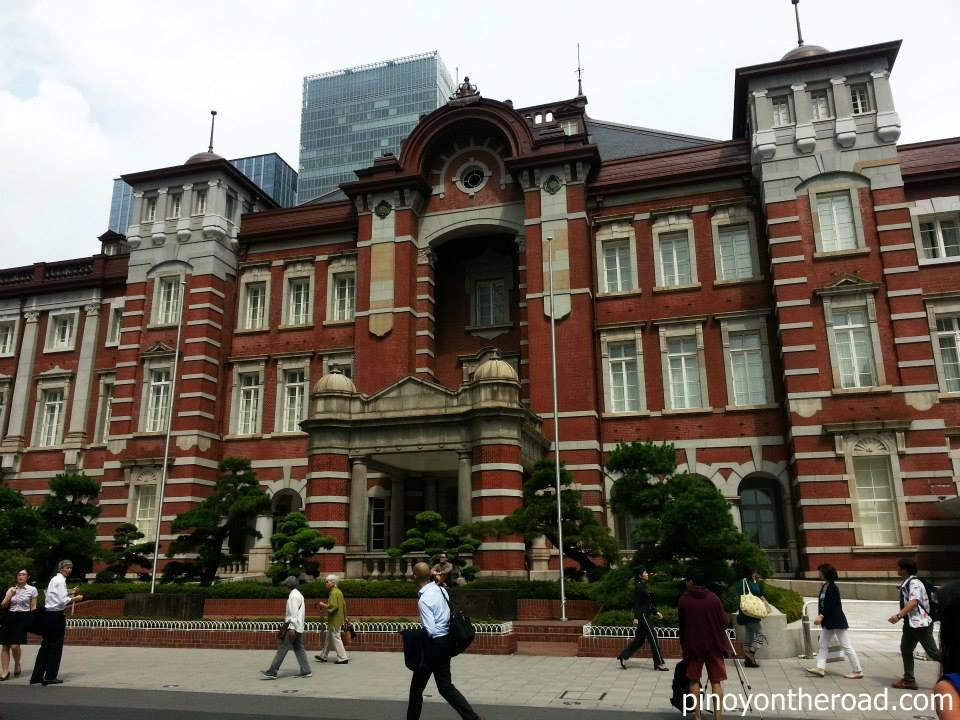 Japan Travel Guide | Part 1 of My 7 Days 6 Nights Japan Itinerary Visiting Tokyo, Kyoto, Nara, Osaka and Kobe