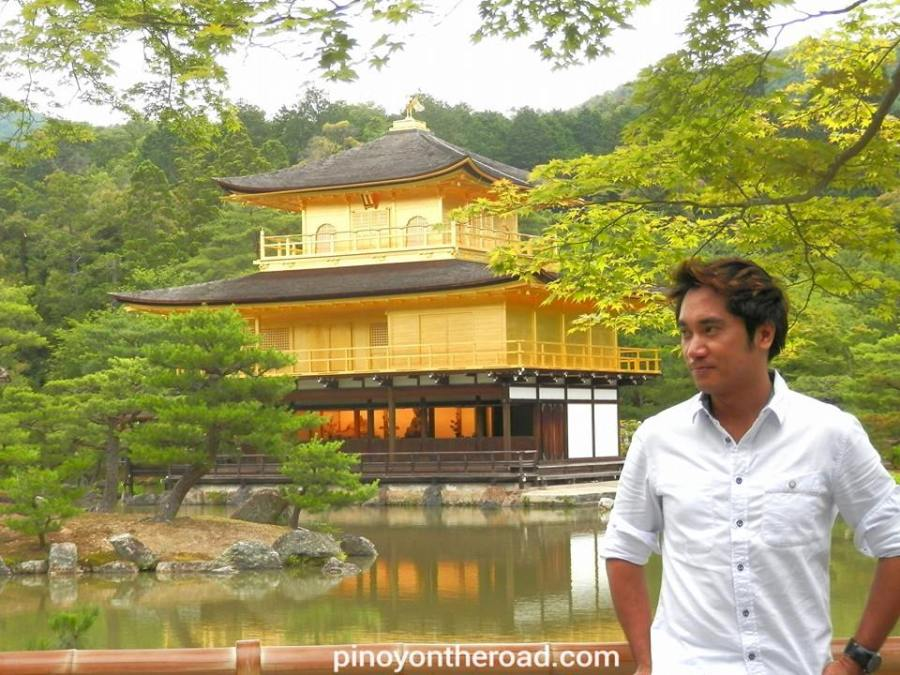 Japan Travel Guide | Part 3 ~ 7 Days 6 Nights Japan Itinerary Visiting Tokyo, Kyoto, Nara, Osaka and Kobe