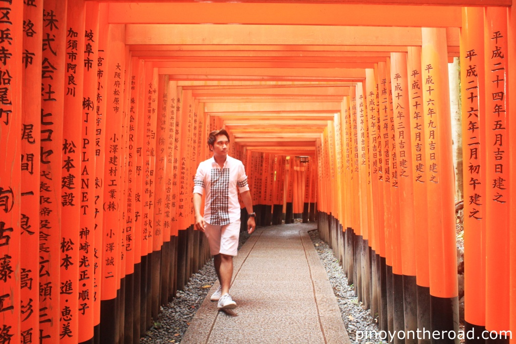 Japan Travel Guide | Part 3 ~ 7 Days 6 Nights Japan Itinerary Visiting Tokyo, Kyoto, Nara, Osaka and Kobe