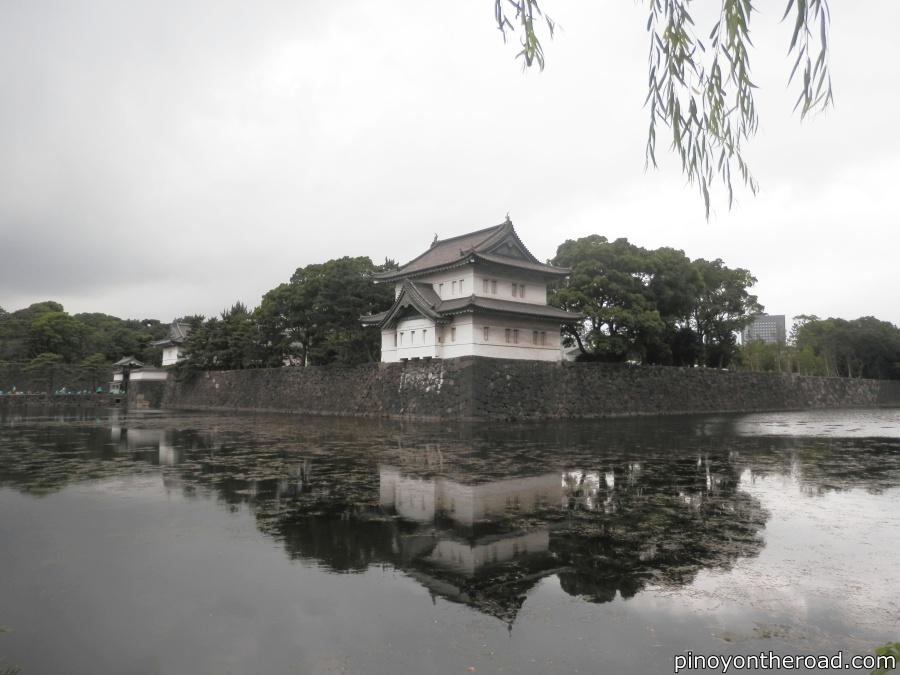 Japan Travel Guide   Part 1 of 7 Days 6 Nights Japan Itinerary Visiting Tokyo, Kyoto, Nara, Osaka and Kobe