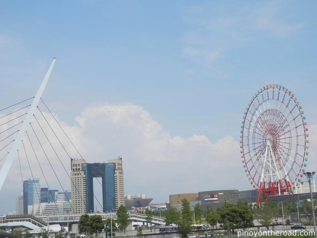 Japan Travel Guide | Part 2 ~ 7 Days 6 Nights Japan Itinerary Visiting Tokyo, Kyoto, Nara, Osaka and Kobe