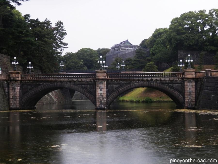 Japan Travel Guide   Part 1 of My 7 Days 6 Nights Japan Itinerary Visiting Tokyo, Kyoto, Nara, Osaka and Kobe
