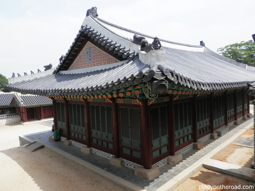South Korea Itinerary | UNESCO World Heritage and Cultural Tour in Seoul