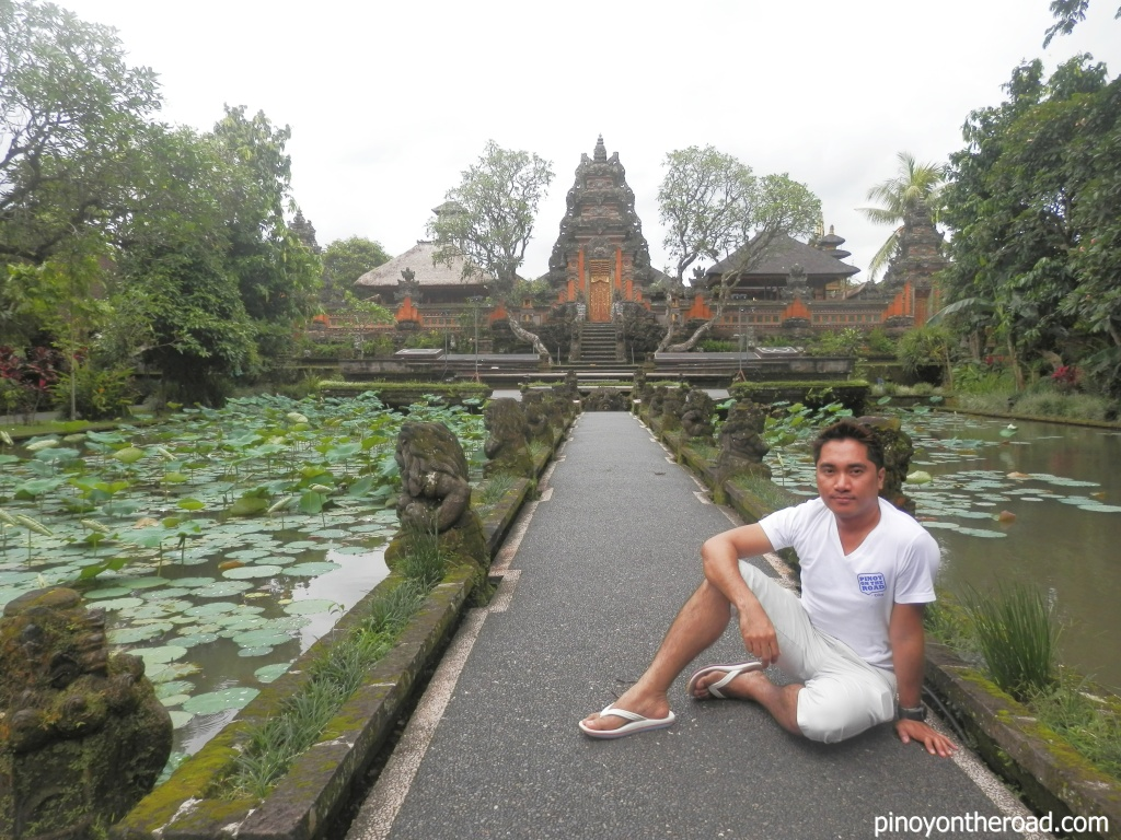 Bali Travel Guide for First Time Travelers