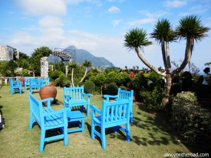 Batanes Travel Guide