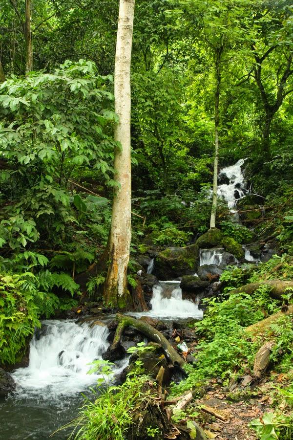 malagaslas falls