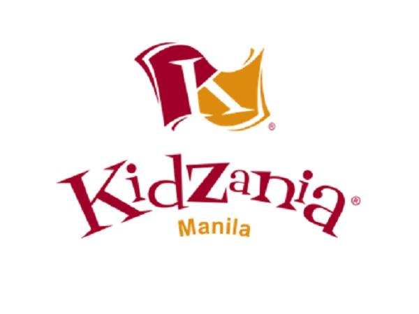 kidzania-manila-logo