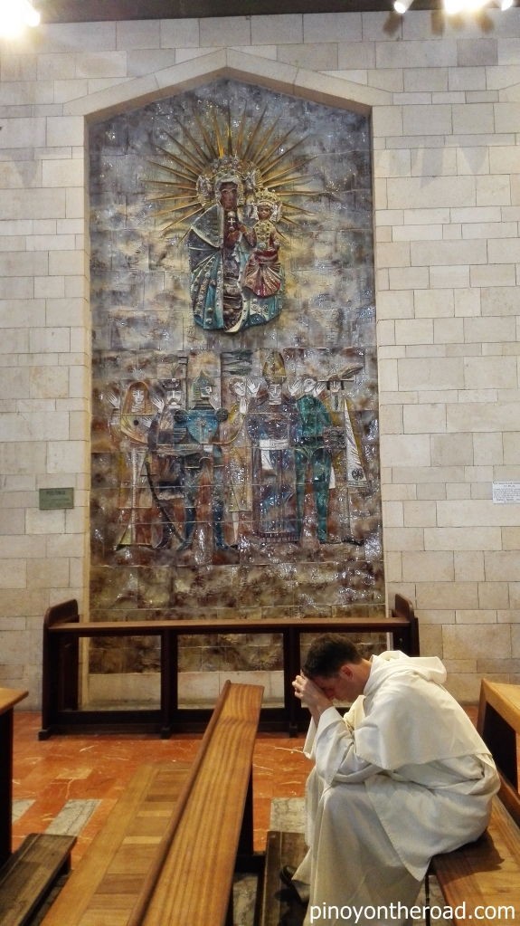 church of anunciation 15