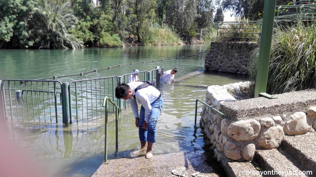 jordan river 6