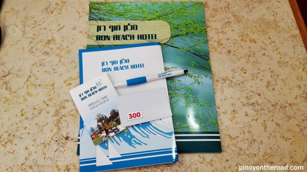 ron beach hotel 3