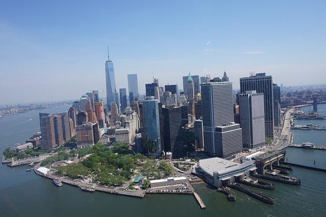 esta-for-usa-new-york