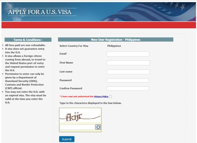 us visa 1